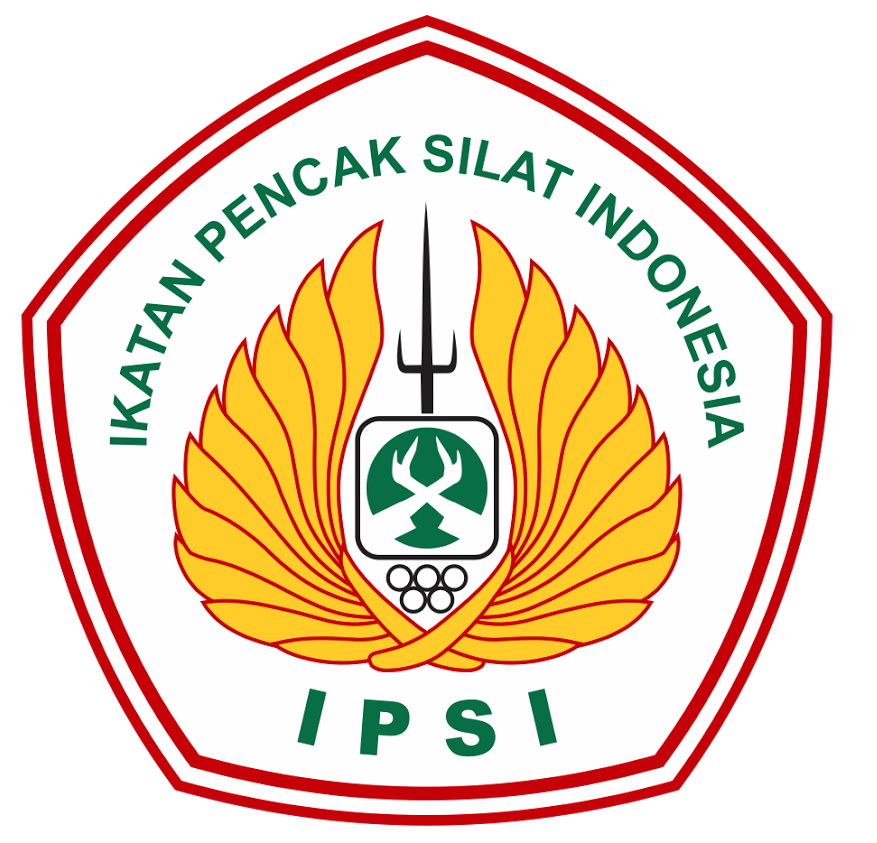 Licensed from IPSI